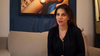 Chez Piaget, la prouesse technique vient aider le design Video Preview Image