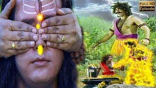 Episode 71 | Om Namah Shivay
