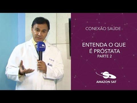 Prostata-Massage-Workshop