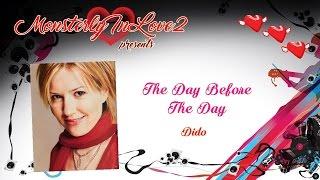 Dido - The Day Before The Day (2008)