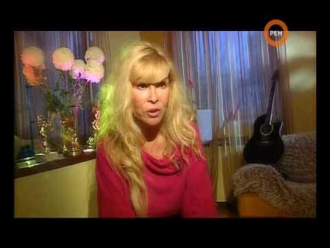 Tайна Группы Каролина на РЕН ТВ
