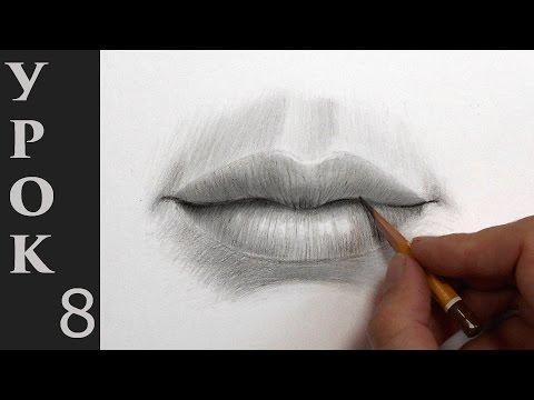 Pinakamahusay na cream laban spot pigment para sa mga review face