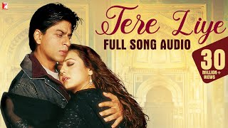 Mp3 Veer Zaara Background Music Download