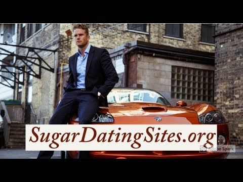 The Best Sugar Daddy Websites I've Used in 2019