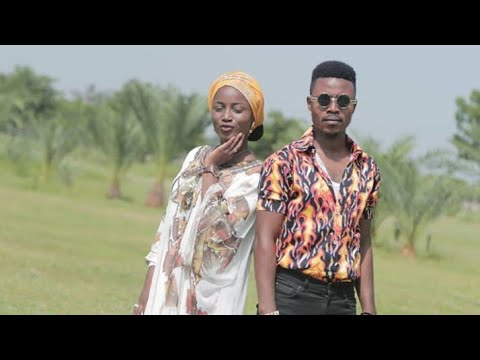 Sabon Video Maryam Yahya Ft Adamu Hassan Nagudu 2018