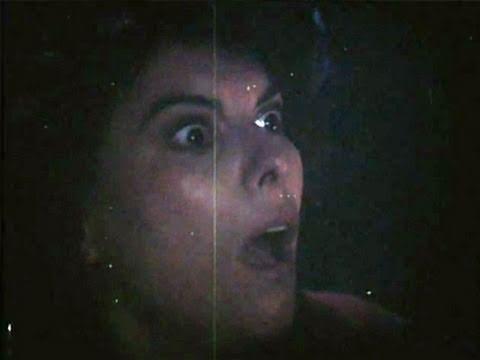 The Fog (1980) Official Trailer