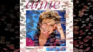 Anne Murray   You won´t see me