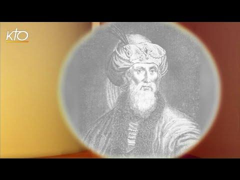 Jacques de Jérusalem