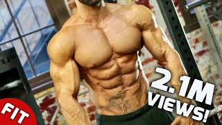 BEST BODIES OF 2014 (HD)