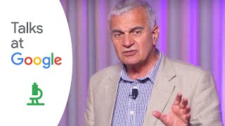 "Prof. Harry Collins: ""Gravity's Kiss - The Detection of Gravitational 