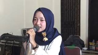 Nissa Sabyan - Dia