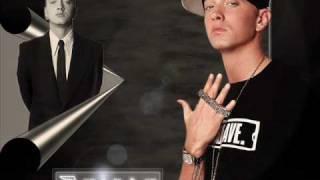 Eminem -  It was just a dream [HQ]