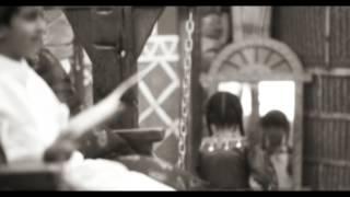 اغاني طرب MP3 فيديو كليب سلام الله I جهاد اليافعي تحميل MP3