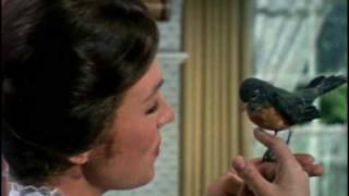 Trailer of Mary Poppins (1964)