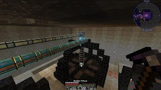 void ore miner - मुफ्त ऑनलाइन वीडियो