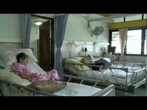 Prostaplanta analóg Oroszországban