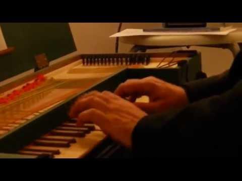 la musica sottile... girolamo de simone suona dolce memoires