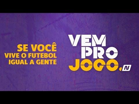 Netshoes #VemProJogo   7 Mandamentos do Futebol
