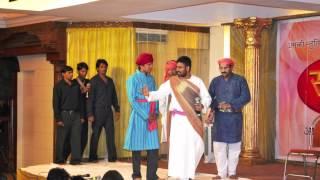 ANIL KANT - Shukriya Psalm 92 - YouTube