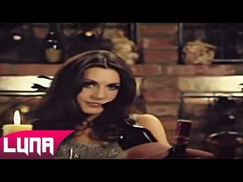 LUNA - Seceru - (Official Video 2005)