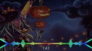 Nightcore - Thriller
