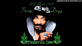 Snoop Doggy Dogg - Sixx Minutes (Tha Dogfather - 1996)