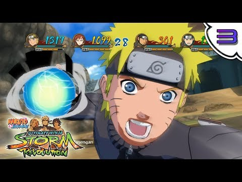 Android Sdk Download Windows 7 Naruto