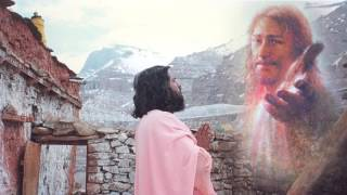 Um Azhagana Kangal - உம் அழகான கண்கள் | Angel TV