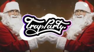 Christmas Carol - Jingle Bells  (Jaeger Remix)
