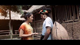 "MATAN AI - ""METAJEN"" official video klip"