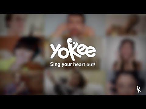 Video of Karaoke Sing & Record