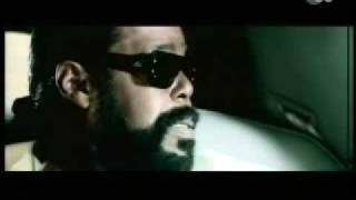 Barry White & Funkstar Deluxe - Let The Music Play
