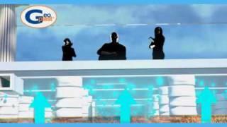 MODULO - Capitulo 1 - La solera ventilada en la Antigua Roma