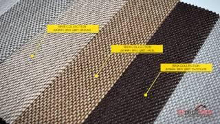 Мебельная ткань BRIX Арт.: MT-01067