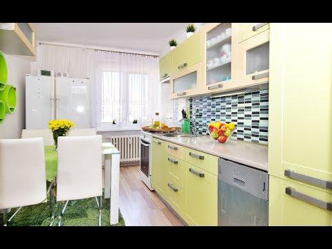 Prodej bytu 3+1 71 m2 Edisonova, Ostrava Hrabůvka