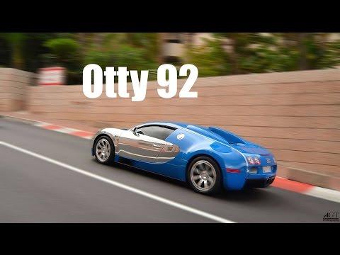 bugatti 0 60 times bugatti quarter mile times bugatti veyron 16 4 gr. Black Bedroom Furniture Sets. Home Design Ideas