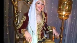 chanson algerienne