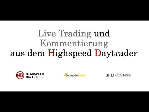 Index fonds