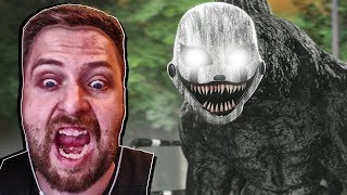 FNAF The Twisted Ones - DER FILM | FNAF Twisted Ones Movie Reaction