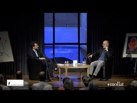Patrick Chastenet - Introduction à Jacques Ellul