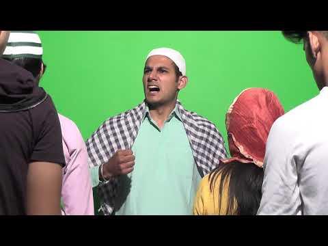 mere islami shero