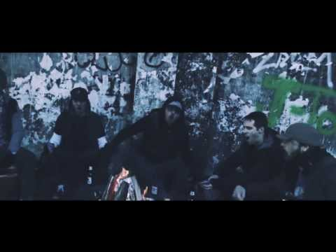 "the Worst Of - ""Reign On"" **Official MUSIC VIDEO**"