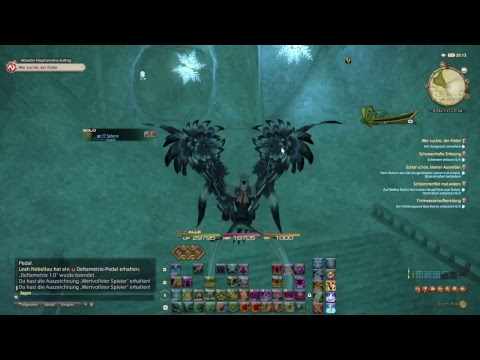 rsg3-live-stream--party-chat
