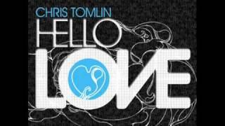 Chris Tomlin: praise the father, praise the son