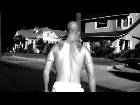^~ Free Watch American History X