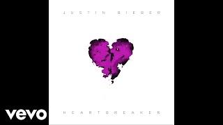 Justin Bieber - Heartbreaker (Official Audio)
