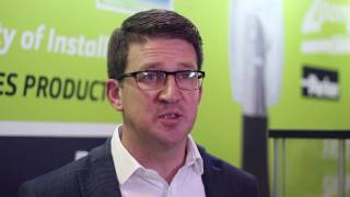 How We're Using The Latest Technology To Help Our Customers - Zoomlock