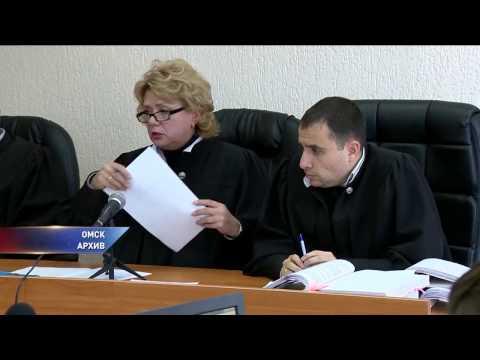 Шишову отказали в смягчении приговора