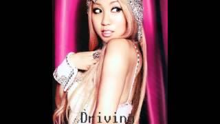 Koda Kumi 'TRICK' Album Preview *With Full Album Download*