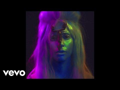 Venus (Audio Only)